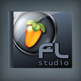 fl-studio-3