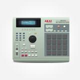 mpc-MPC 2000XL