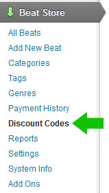 discount-sidebar