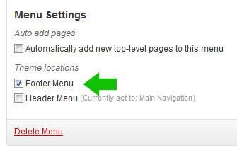 select-footer-menu