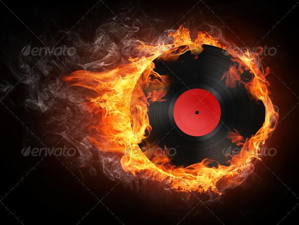 Record_Fire_1