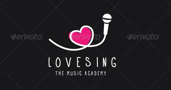 love-sing