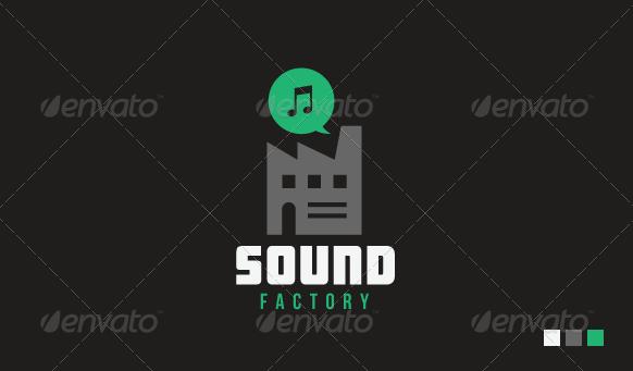soundlabe-2