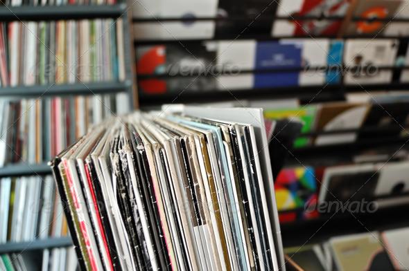 vinyl_records_store