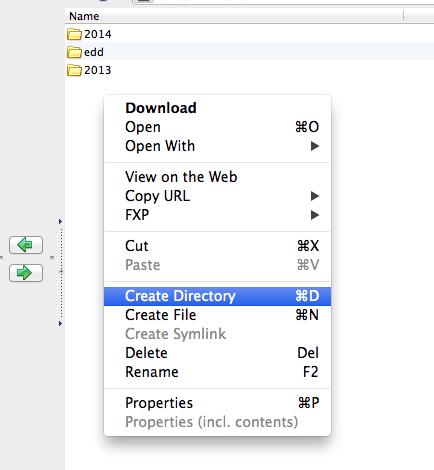 create-new-folder