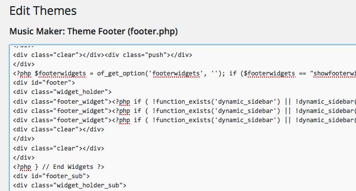 code-window