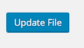 update-button